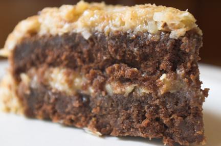 gc-cake-2