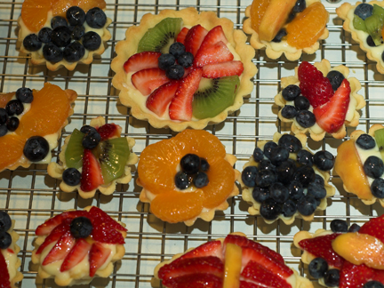 tartlets_flash