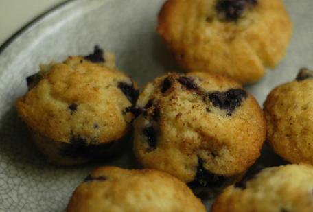 mini muffins_crop