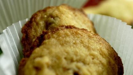 brown-sugar-ginger