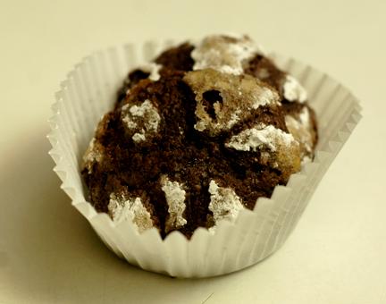 chocolate-crinkle