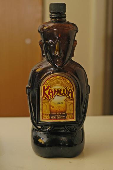 Make Chocolate Liquor