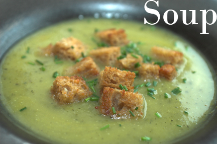 green-harvest-soup