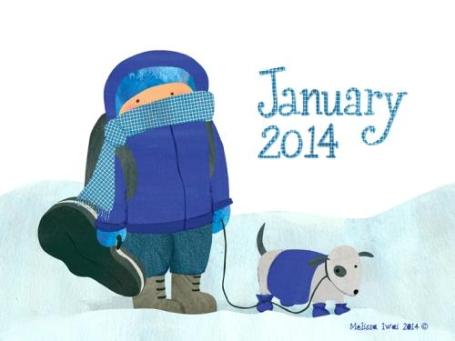 January 2014_melissa3