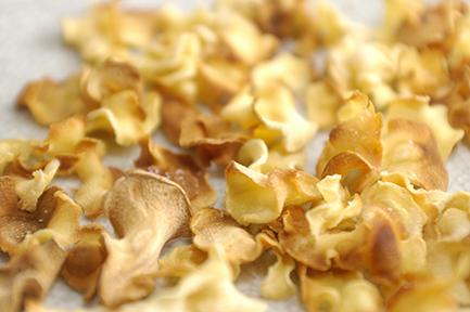 parsnip chips1