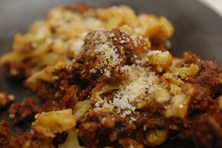 beef pasta 1