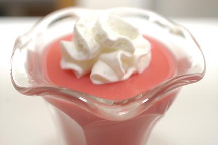 flubber jello