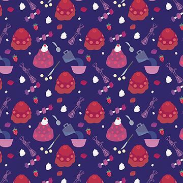 pattern 1 smaller