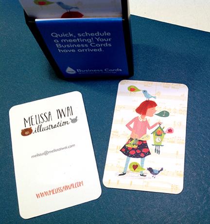 businesscards2