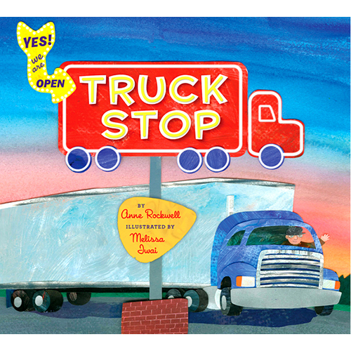 turck stop_cover