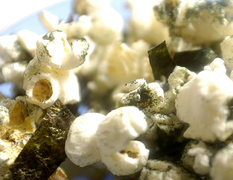 spiralina popcorn 2