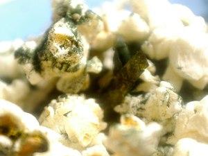 spiralina-popcorn-3