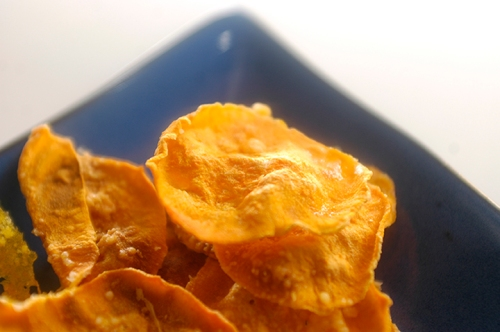 sweet potato chips1