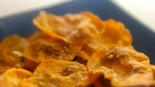 sweet potato chips2