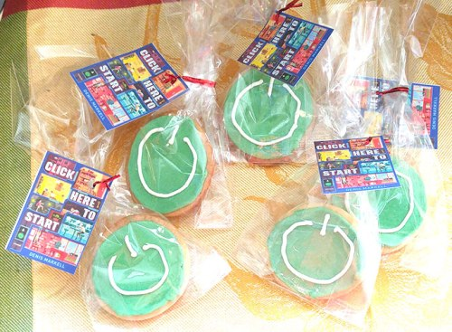 click-cookies_Melissa-Iwai