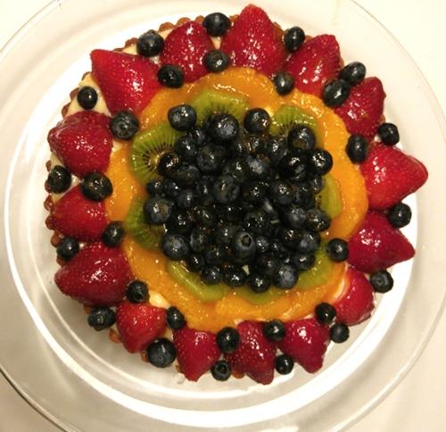 fruit-tart-Melsisa-Iwai-2016